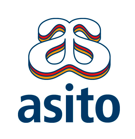 Asito_logo_Nieuw_witruimte (1)