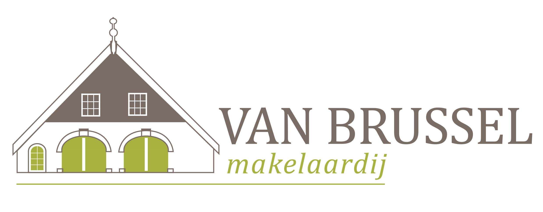 Logo-van-Brussel-def-RGB-naastelkaar