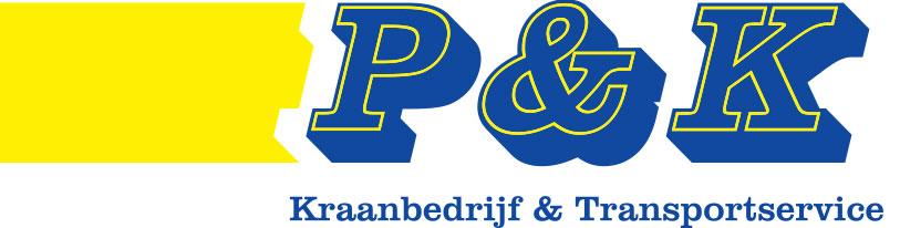 logo-PK-zonder-logo-nieuw