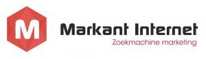 logo_markant_new