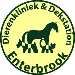 logo_rond_DKDS_01