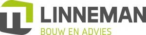 Logo Tom Linneman