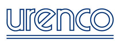 Nl_urenco-blue-logo