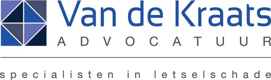 VandeKraats-logo-specialisten-EPS
