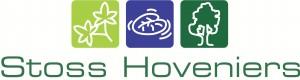 stoss logo-alleen-stosshoveniers-r2